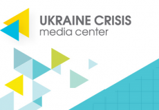 ukraine_crisis_logo_zipped