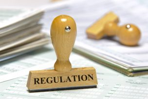 CU-Blog-Self-regulation-of-the-Centers-of-Economic-Activity-Photo-3